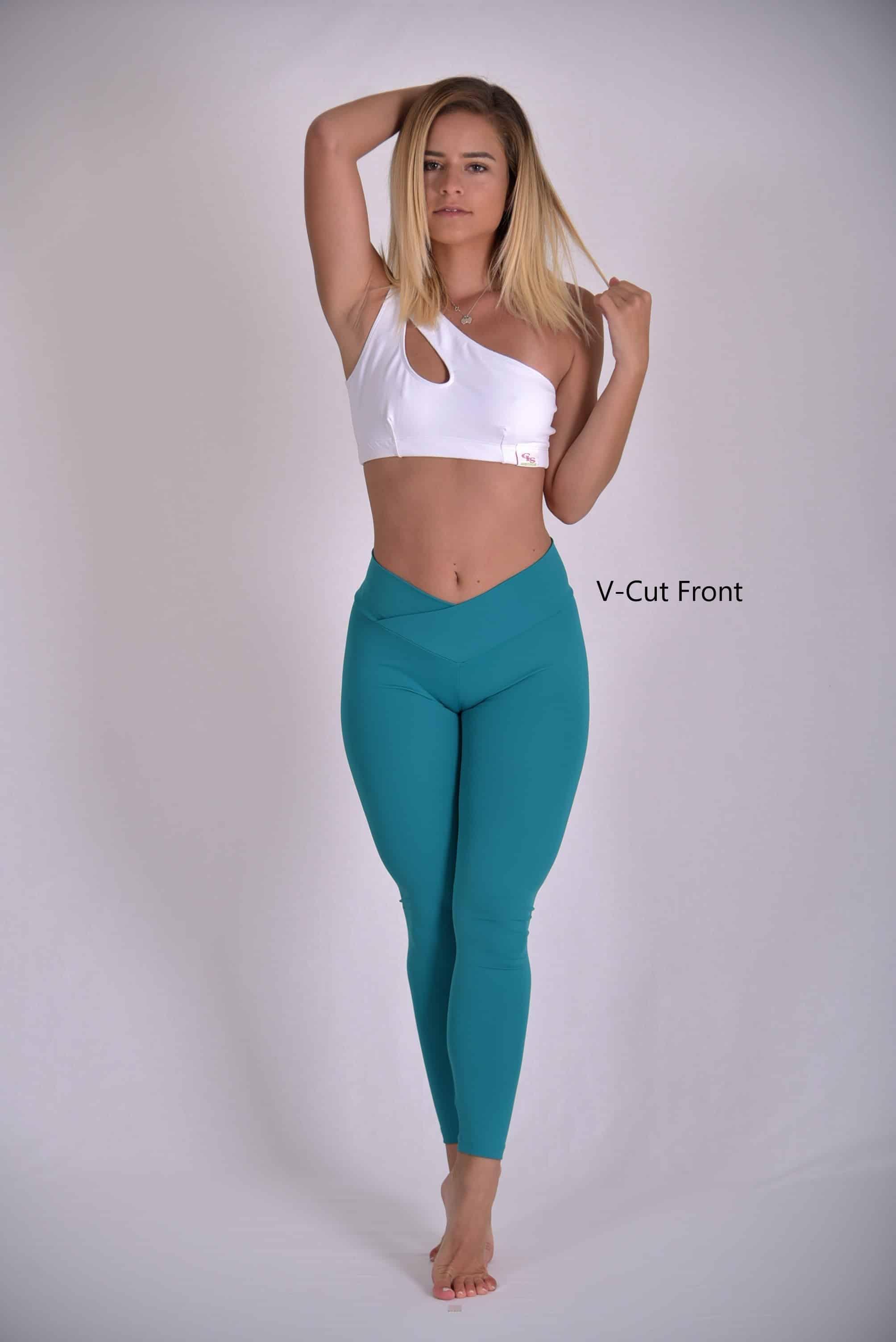 fb241c333d2a0 CLS Sportswear - Leggings, Scrunch Butt, Yoga Pants, Tights