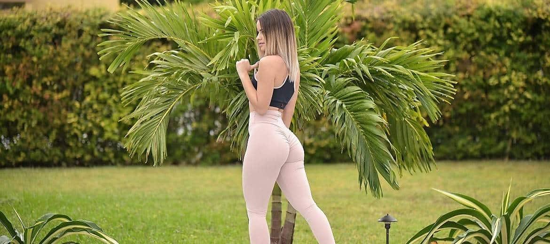 https://www.clssportswear.com/wp-content/uploads/2018/02/Yaslen-VIva1.jpg