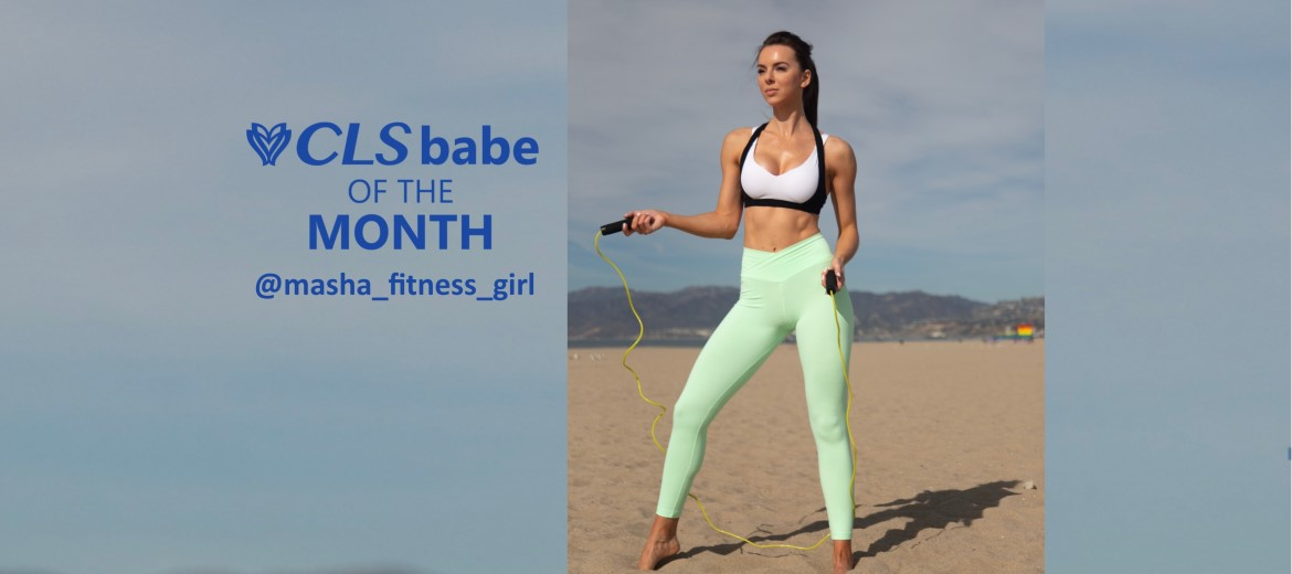 https://www.clssportswear.com/wp-content/uploads/2018/05/CLS-babe-of-the-month-May2018.jpg