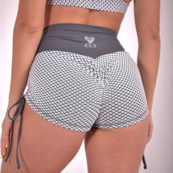 NC Shorts
