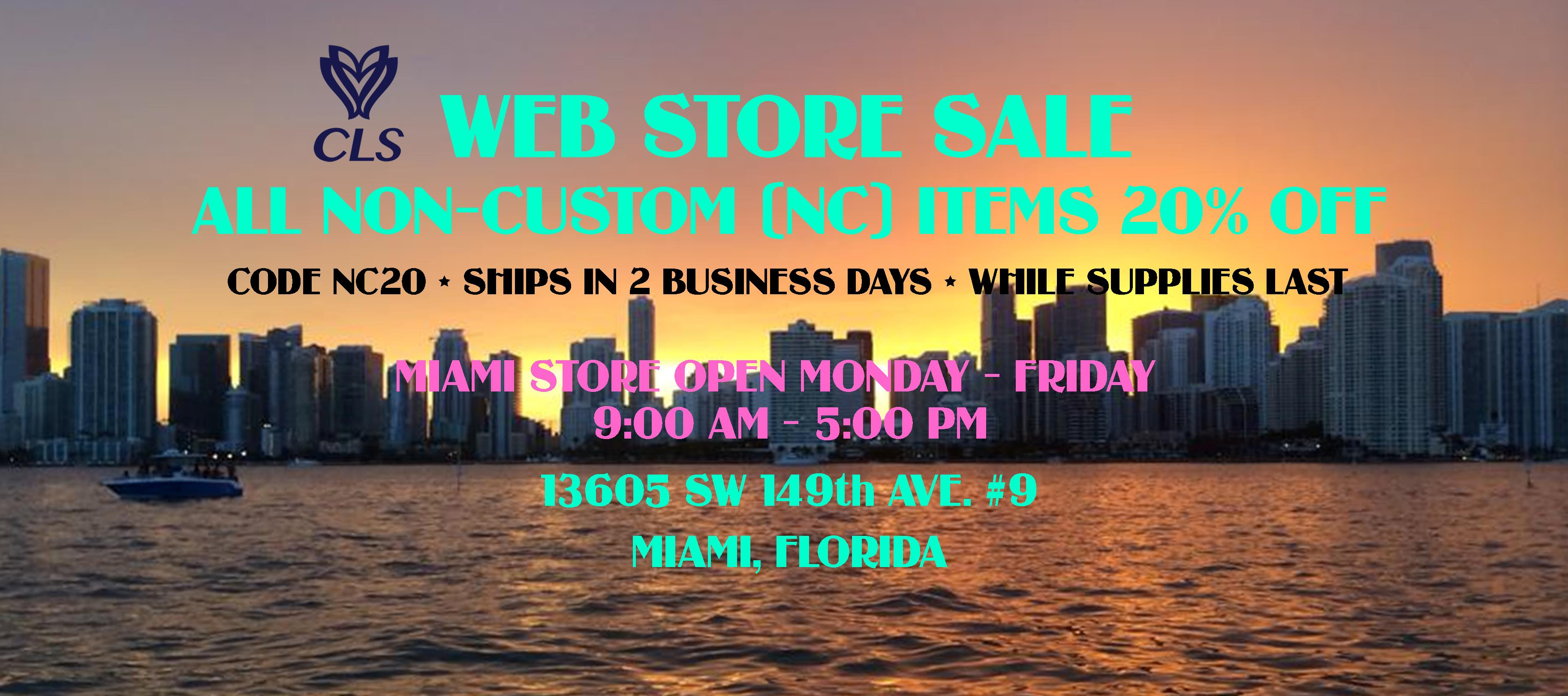 https://www.clssportswear.com/wp-content/uploads/2018/09/Miami_Skyline_webstore_sale.jpg