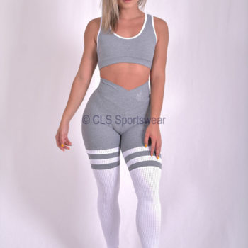 Leggings Sets