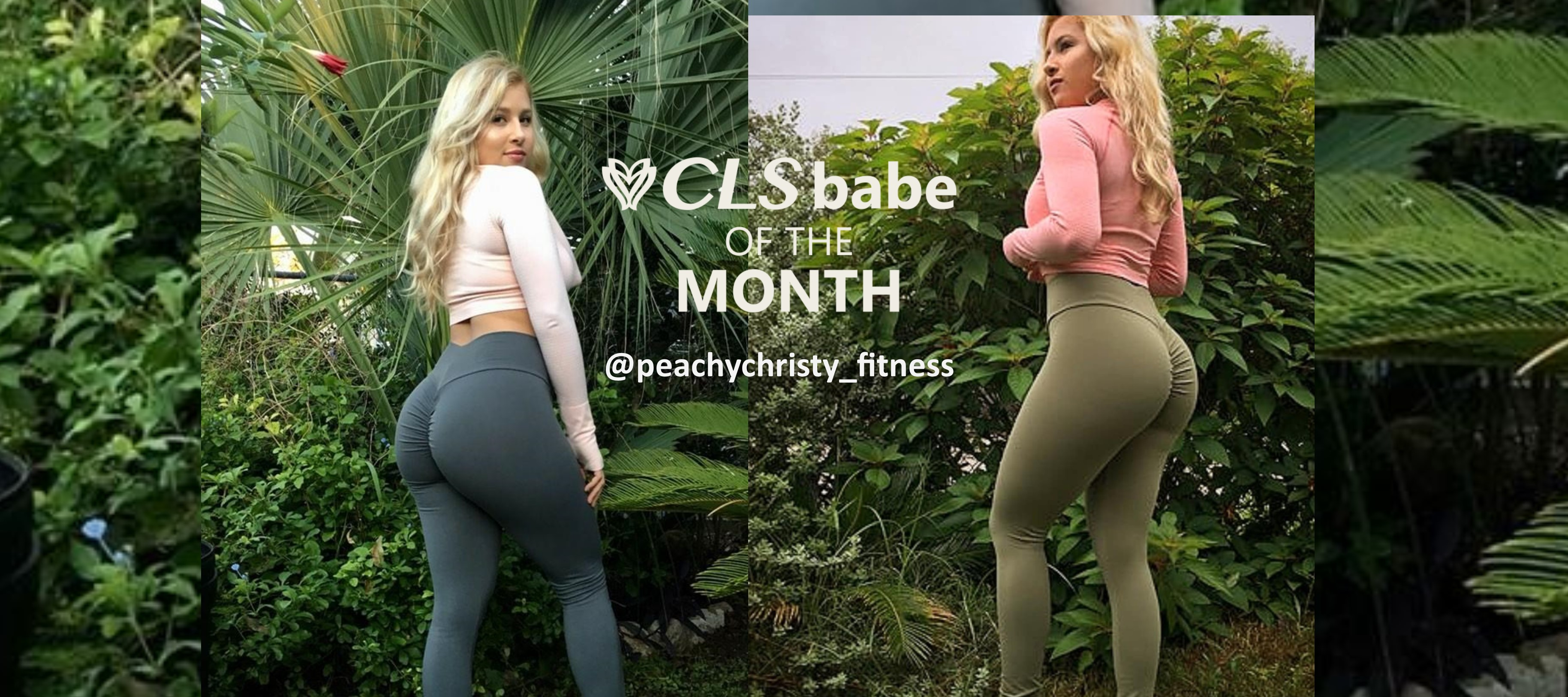 https://www.clssportswear.com/wp-content/uploads/2018/11/CLS-Babe-of-the-month-Nov2018.jpg