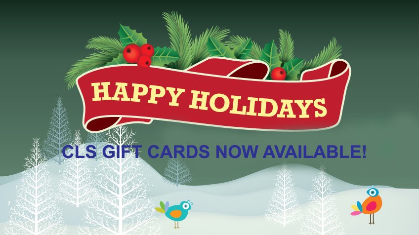 https://www.clssportswear.com/wp-content/uploads/2018/12/Happy_Holidays_GiftCard_Banner.jpg