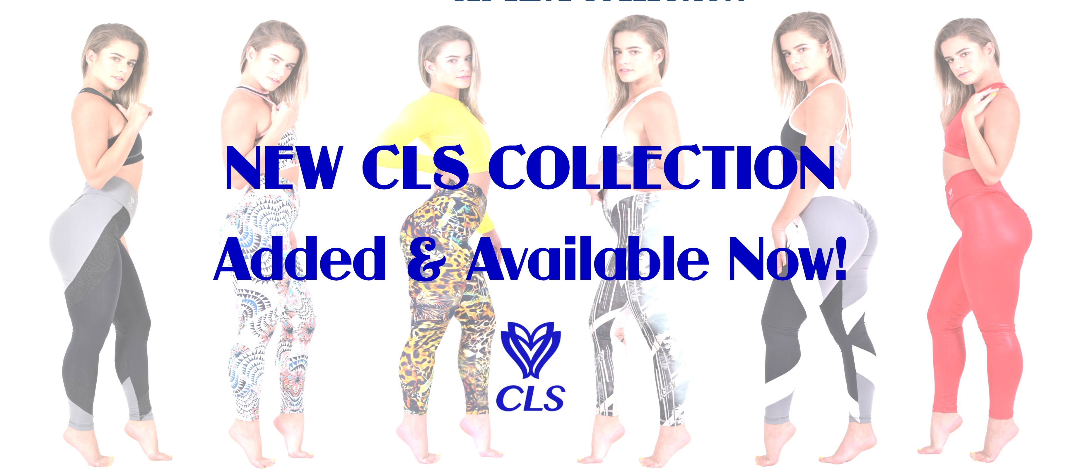 https://www.clssportswear.com/wp-content/uploads/2019/01/Announce-Slider_NewCLS_Collection.jpg