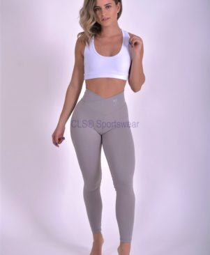 NC Confort Leggings Glitter