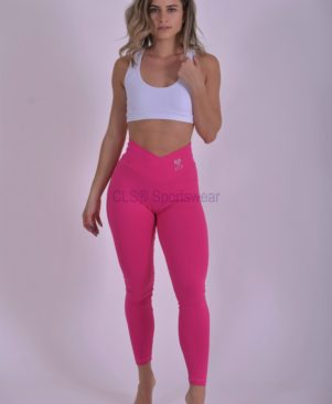 Viva Light Leggings Jubilee