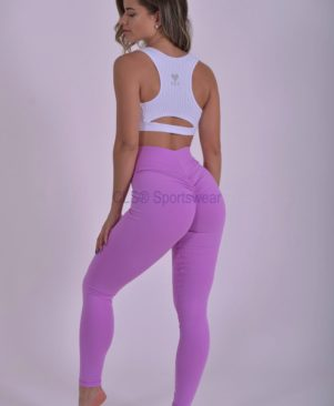 NC Confort Leggings Aurora