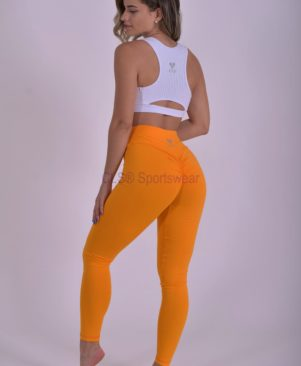 NC Confort Leggings Florence