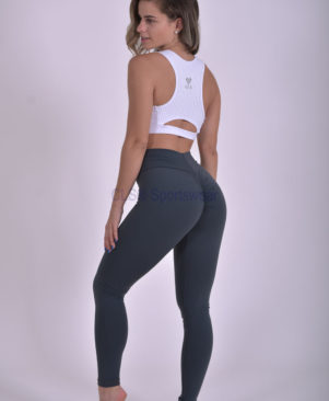NC Confort Leggings Urano