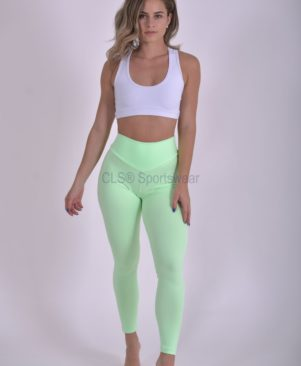 Confort Leggings Luminary