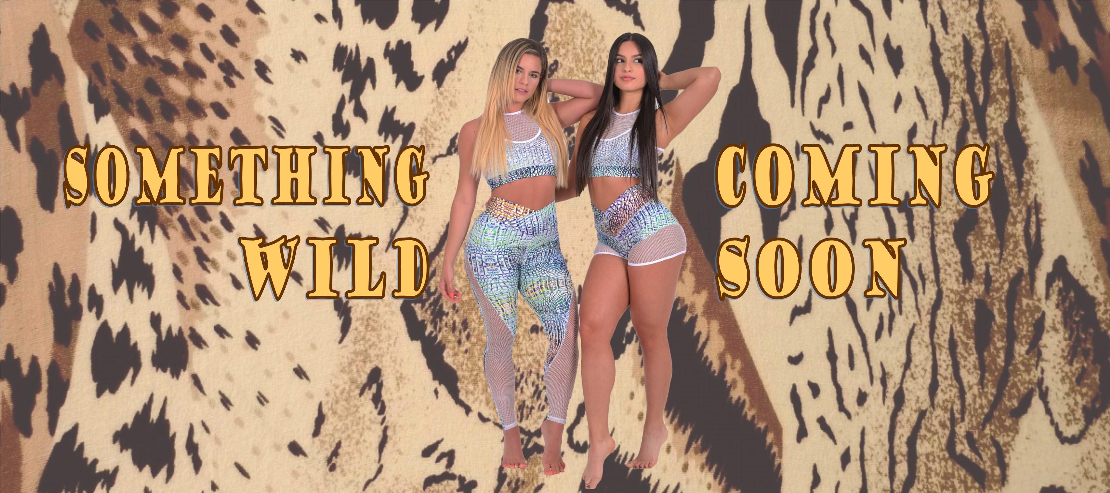 https://www.clssportswear.com/wp-content/uploads/2019/05/Announce-Slider_Wild_Collection.jpg