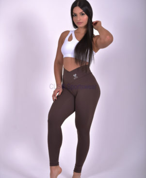 NC Confort Leggings Urban
