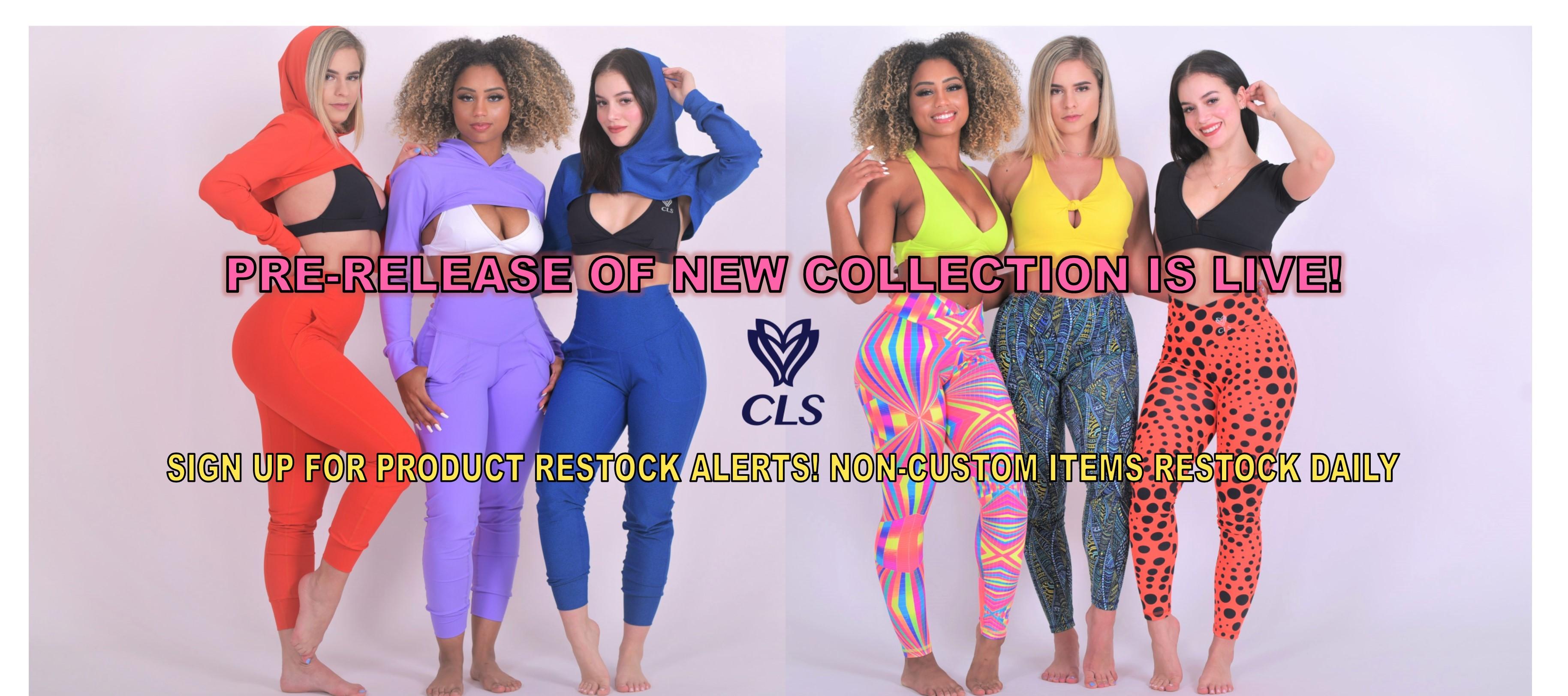https://www.clssportswear.com/wp-content/uploads/2020/02/Announce_Slider_CLS.jpg