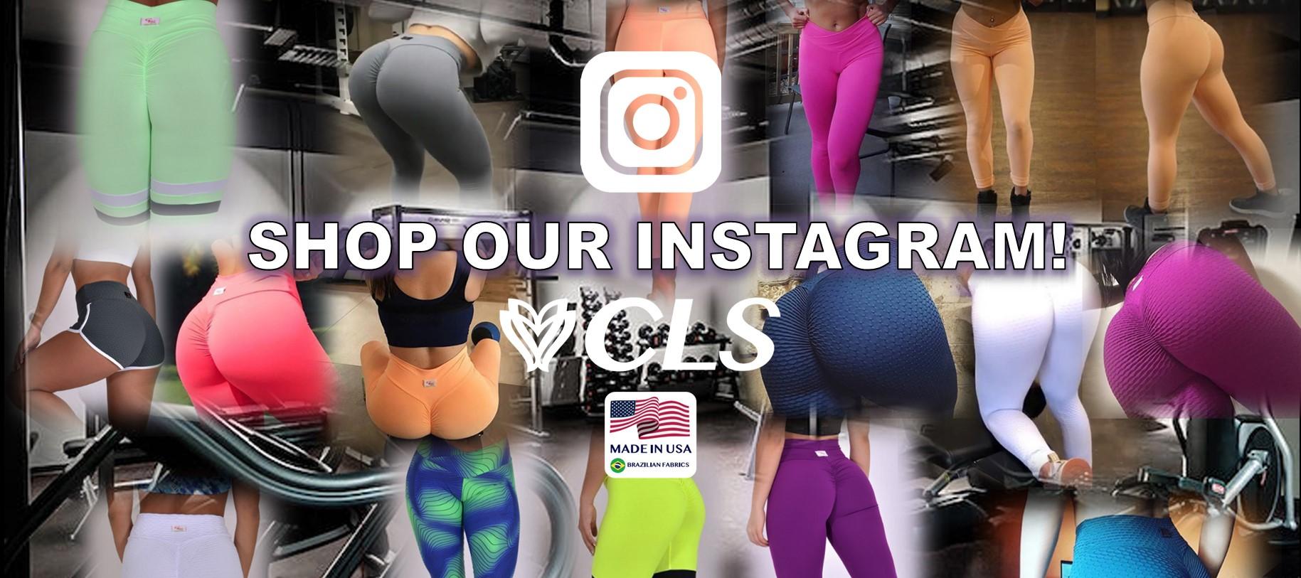 https://www.clssportswear.com/wp-content/uploads/2020/06/Shop-Our-Instagram.jpg
