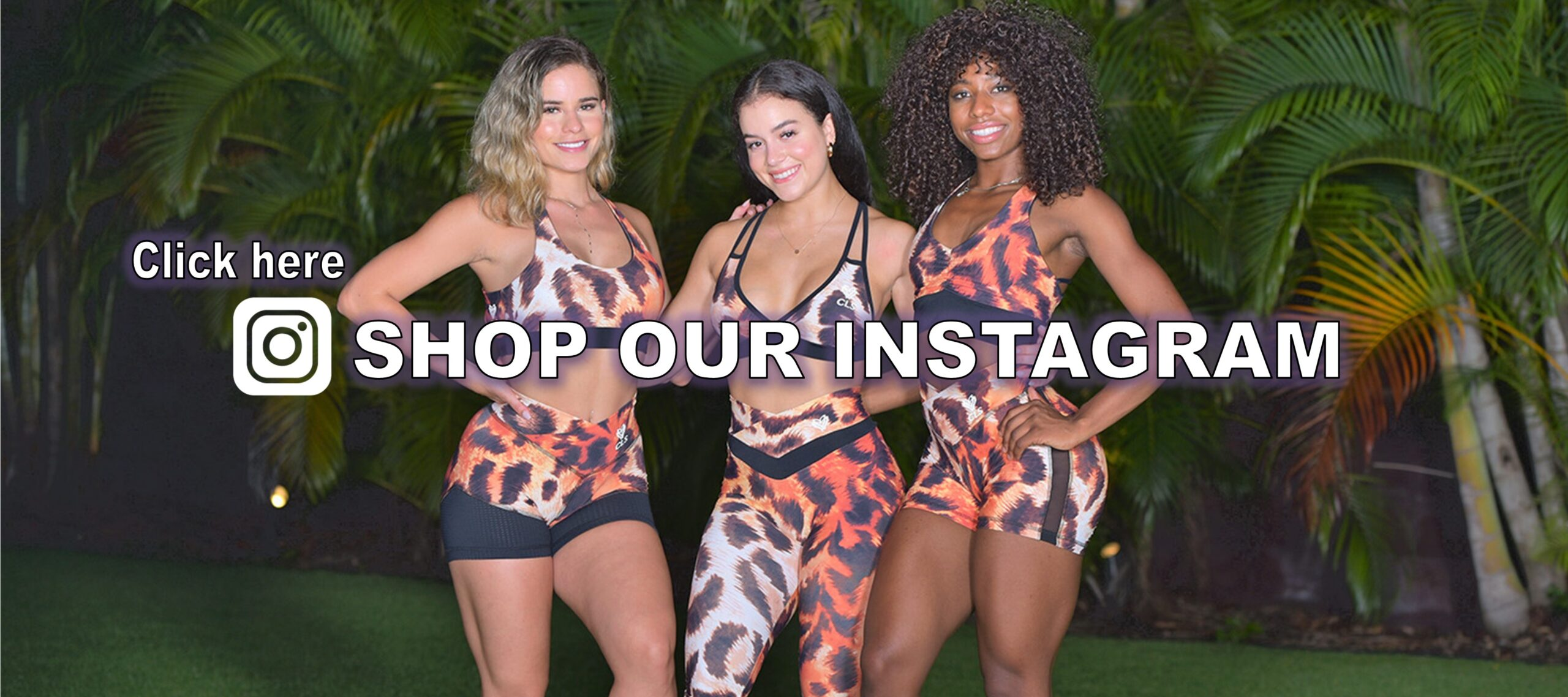 https://www.clssportswear.com/wp-content/uploads/2020/11/Shop-our-Instagram-Banner_NEW-scaled.jpg