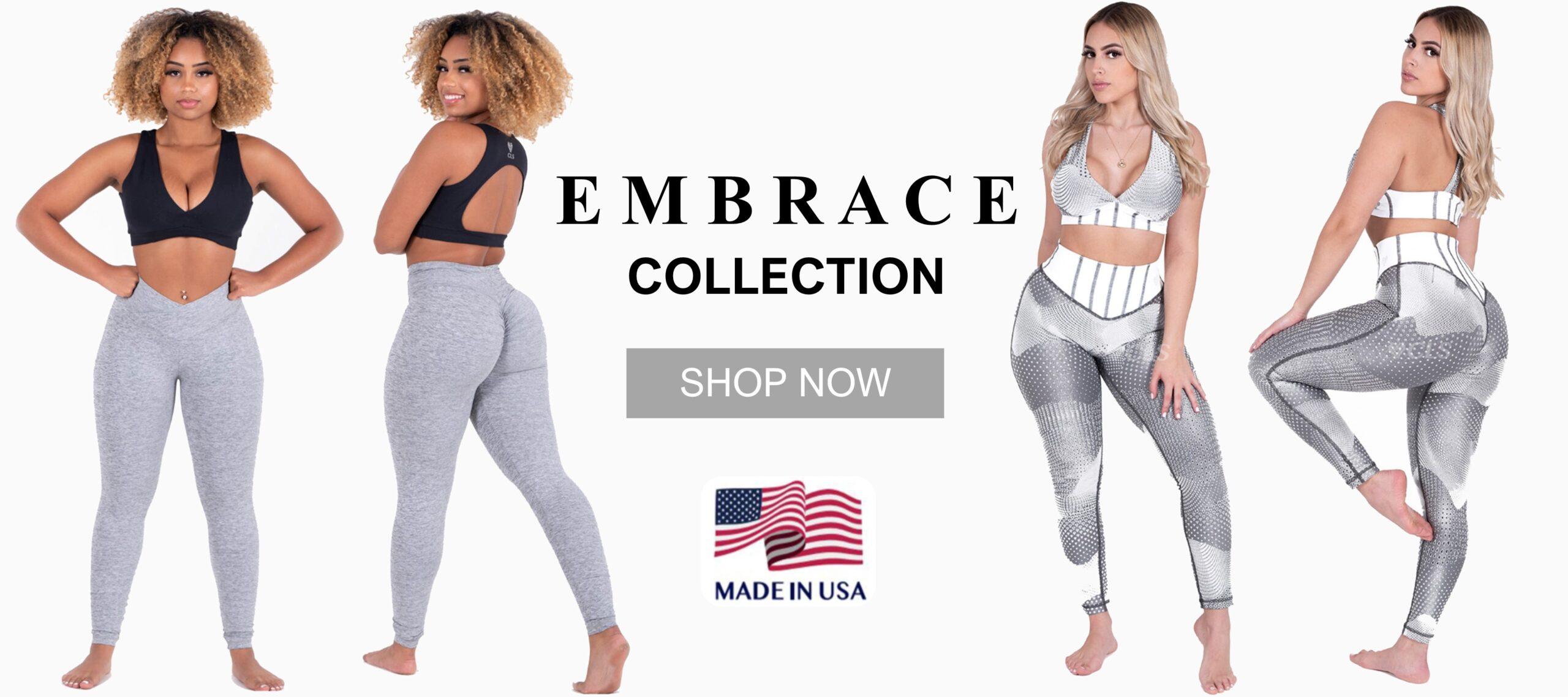 https://www.clssportswear.com/wp-content/uploads/2021/01/Announce_Slider_EmbraceCollection_Rosie1-scaled.jpg
