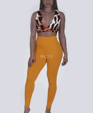 NC Confort Florence High Waist Leggings