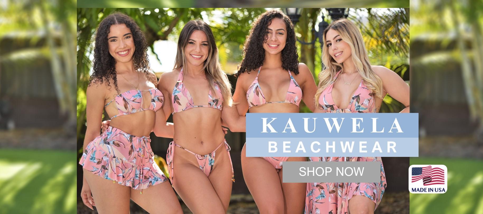https://www.clssportswear.com/wp-content/uploads/2021/04/Announce_Slider_KAUWELA_Beachwear1.jpg